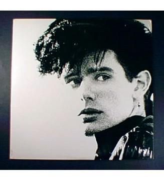 Charlie Sexton - Pictures For Pleasure (LP, Album) mesvinyles.fr