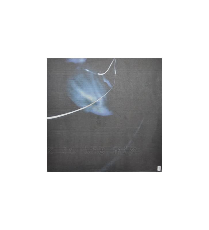 "Sven Väth - Sounds Control Your Mind (12"") mesvinyles.fr"