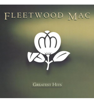 FLEETWOOD MAC - Greatest Hits - Vinyle