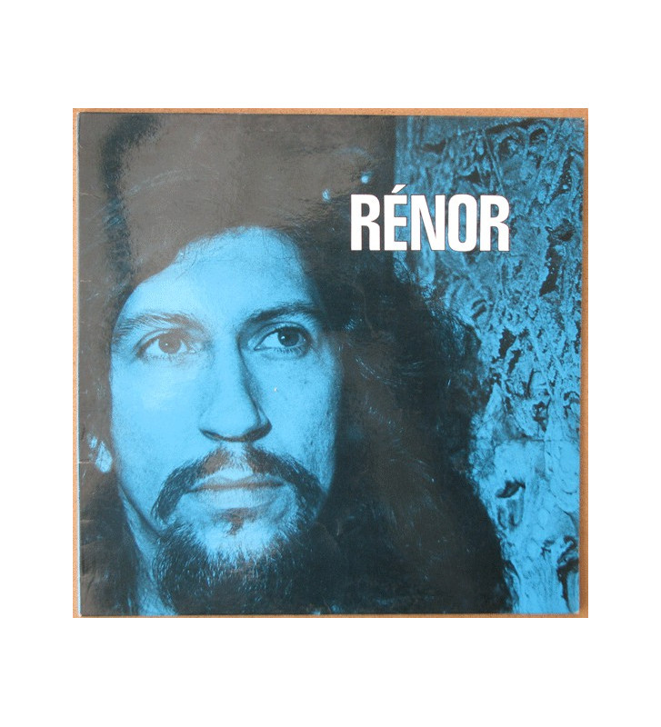 Rénor - Rénor (LP, Album) mesvinyles.fr