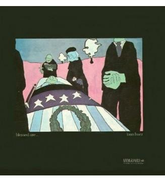 Joan Baez - Blessed Are... Vol. 1 (LP) mesvinyles.fr
