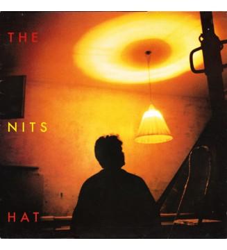 "The Nits - Hat (12"", MiniAlbum) mesvinyles.fr"