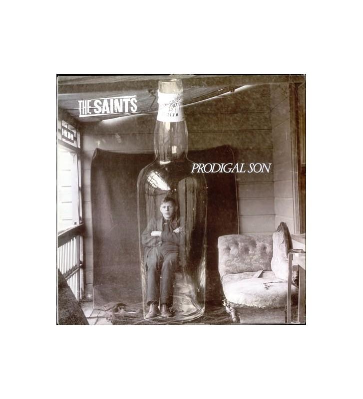 The Saints (2) - Prodigal Son (LP, Album) mesvinyles.fr