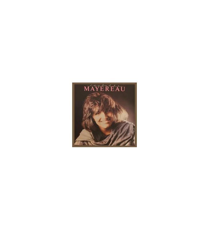 Isabelle Mayereau - Les Mouches (LP) mesvinyles.fr