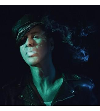 Etienne Daho - Blitz (2xLP, Album) mesvinyles.fr