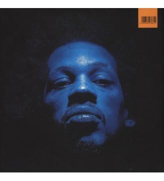 Suprême NTM - Suprême NTM (2xLP, Album, RE, Ltd) mesvinyles.fr