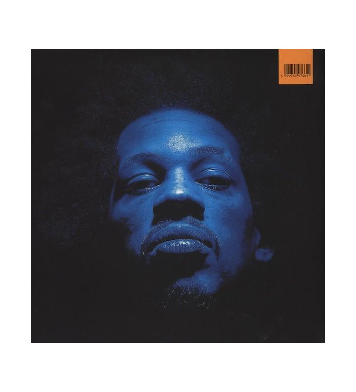 Suprême NTM - Suprême NTM (2xLP, Album, RE) mesvinyles.fr