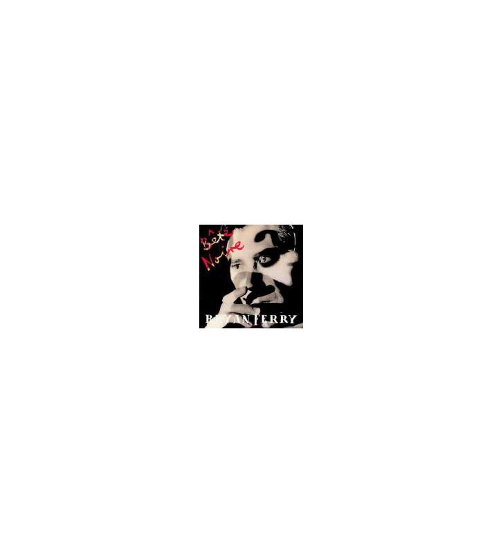 Bryan Ferry - Bête Noire (LP, Album) mesvinyles.fr