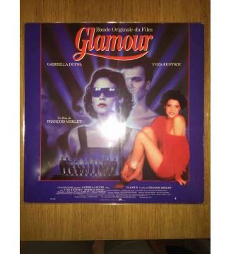 BOF - Glamour mesvinyles.fr