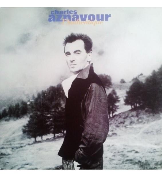 Charles Aznavour – L'Authentique