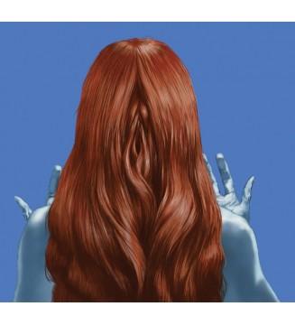 La Femme - Mystère (2xLP, Album)