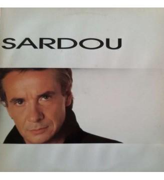 Michel Sardou - Le Privilège (LP)