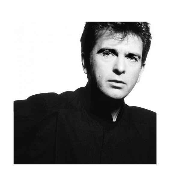 Peter Gabriel - So (2xLP, Album, Dlx, Ltd, Num, RE, RM, Hal)
