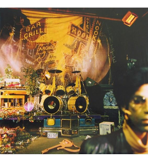"""Prince - Sign """"O"""" The Times (2xLP, Album)"""