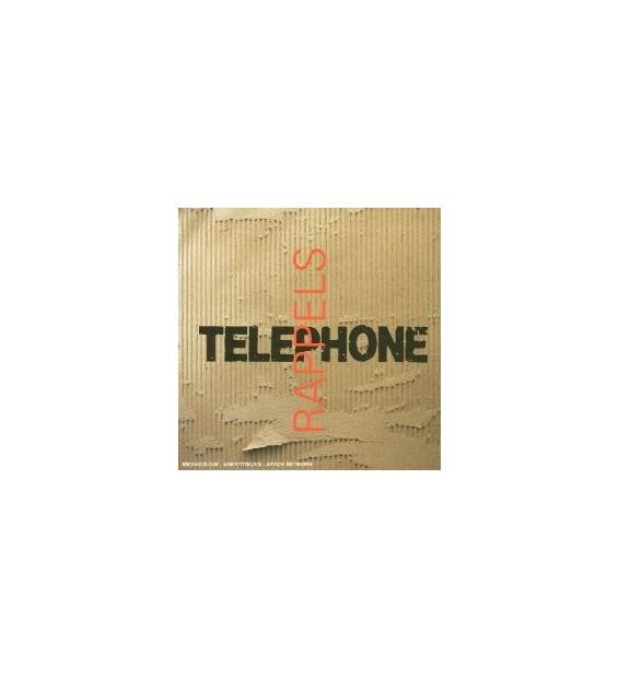 Téléphone - Rappels (LP, Comp)