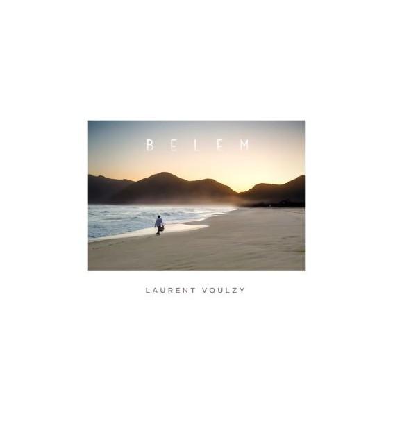 Laurent Voulzy - Belem (LP, Album + CD, Album) mesvinyles.fr