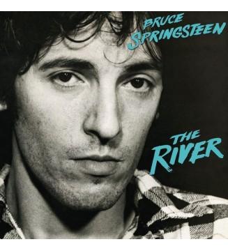 BRUCE SPRINGSTEEN – The River mesvinyles.fr