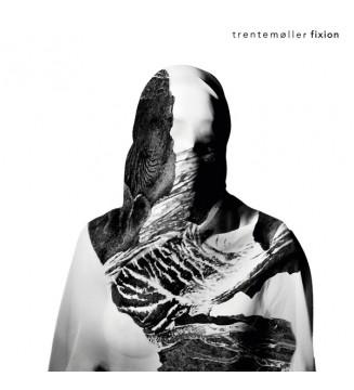 Trentemøller - Fixion  (2xLP, Album, Ltd, Gat) mesvinyles.fr