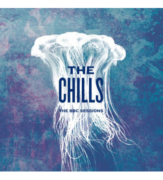 The Chills - The BBC Sessions (LP) mesvinyles.fr