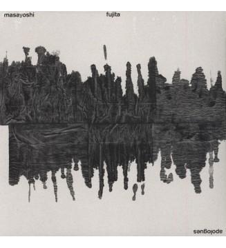 Masayoshi Fujita - Apologues (LP, Album) mesvinyles.fr