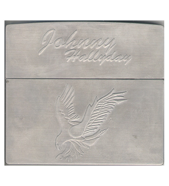 Johnny Hallyday - Lorada Tour (2xCD, Album, Zip) mesvinyles.fr