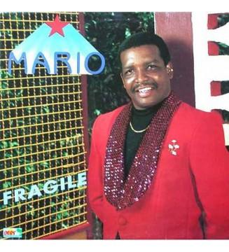 Mario* - Fragile (LP) mesvinyles.fr
