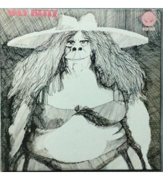 May Blitz - May Blitz (LP, Album, RE) mesvinyles.fr