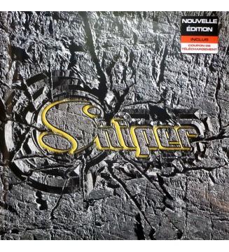 Sniper (6) - Gravé Dans La Roche (2xLP, Album, RE) mesvinyles.fr