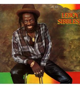 Leroy Sibbles - On Top (LP, Album) mesvinyles.fr