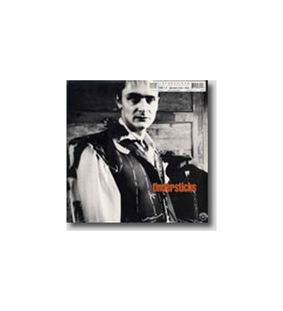 "Tindersticks - Tindersticks (2xLP, Album, Ltd + 7"", Ltd) mesvinyles.fr"
