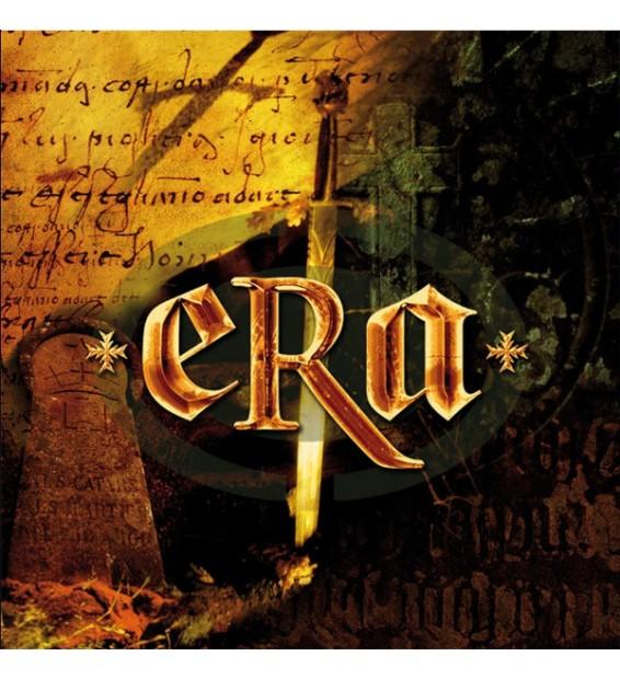 Era - Era (LP, Album) mesvinyles.fr