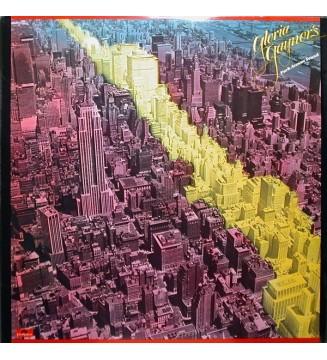 Gloria Gaynor - Gloria Gaynor's Park Avenue Sound (LP, Album) mesvinyles.fr