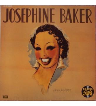 Josephine Baker - 50 Ans De...