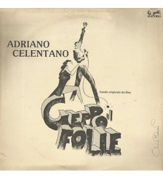 Adriano Celentano - Geppo...