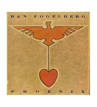 Dan Fogelberg - Phoenix...