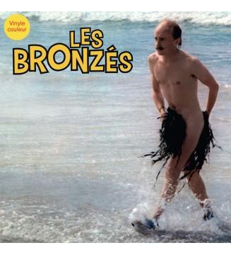 LES BRONZES mesvinyles.fr