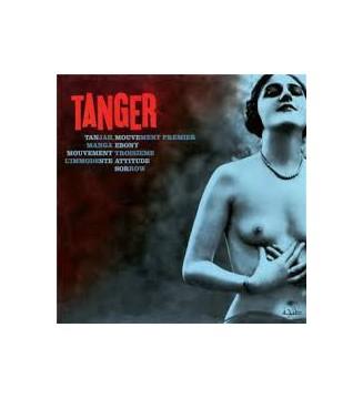 Tanger (2) - Tanger (LP,...