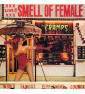 The Cramps - Smell Of...