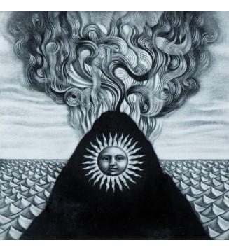 Gojira (2) - Magma (LP, Album) mesvinyles.fr