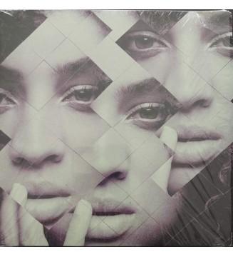 "Naomi Pilgrim - Rainmakers (10"") mesvinyles.fr"