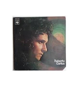 Roberto Carlos - Roberto Carlos (LP, Album) mesvinyles.fr