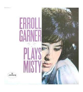 Erroll Garner - Erroll...