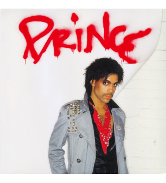Prince - Originals (2xLP, Album, 180) mesvinyles.fr