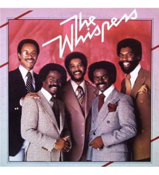 The Whispers - The Whispers (LP, Album) mesvinyles.fr