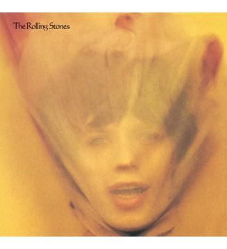 The Rolling Stones - Goats Head Soup (2xLP, RE, RM) mesvinyles.fr