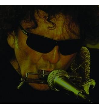 Tony Joe White - The Shine (2xLP, Album) mesvinyles.fr