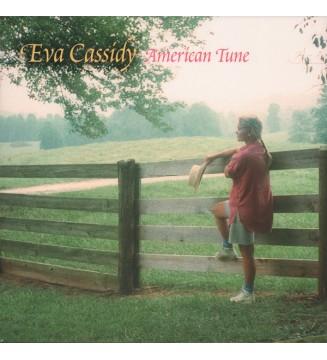 Eva Cassidy - American Tune...