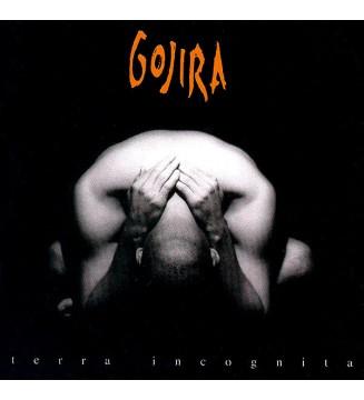 Gojira (2) - Terra Incognita (2xLP, Album) mesvinyles.fr