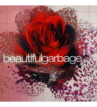 Garbage - Beautifulgarbage...