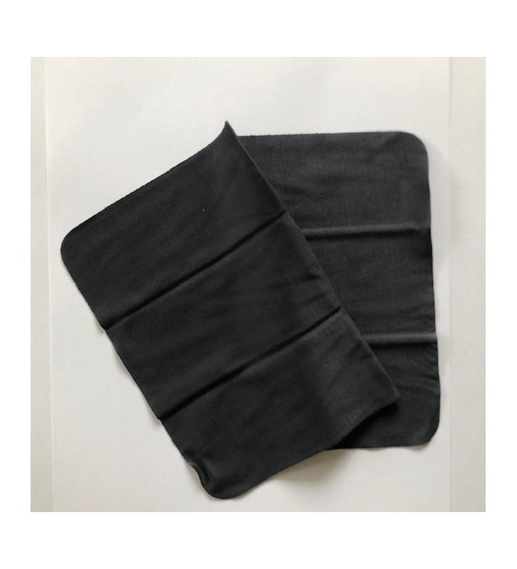 Chiffon Microfibre - mesvinyles mesvinyles.fr